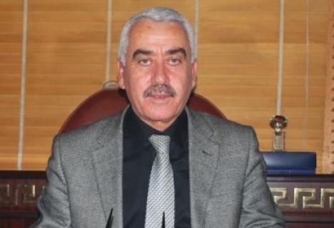 Özkan'ın babasının cenazesine katılmasına izin verilmedi