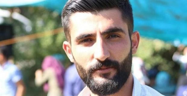Bitlis'in Yolalan beldesinde kavga: 1 ölü, 2 yaralı!