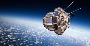 """Çinli şirket, """"Uğur Böceği"""" uydu serisini fırlatacak"""