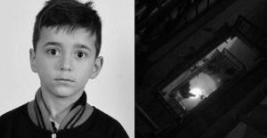 9 yaşındaki Yusuf'tan kahreden haber!