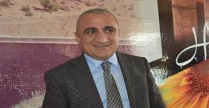 8 ilden milli eğitim müdürleri Bitlis#039;te...