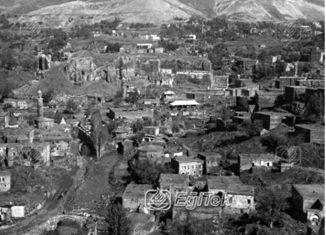 Resimlerle Bitlis-2