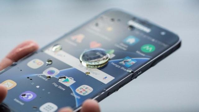 Samsung Galaxy S9'un özellikleri neler?
