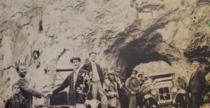 Resimlerle Bitlis
