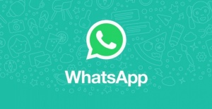 WhatsApp'ta yeni dönem !