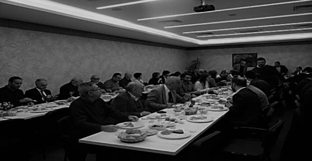 'Bitlis evlerini yeniden ayağa kaldırma' projesi