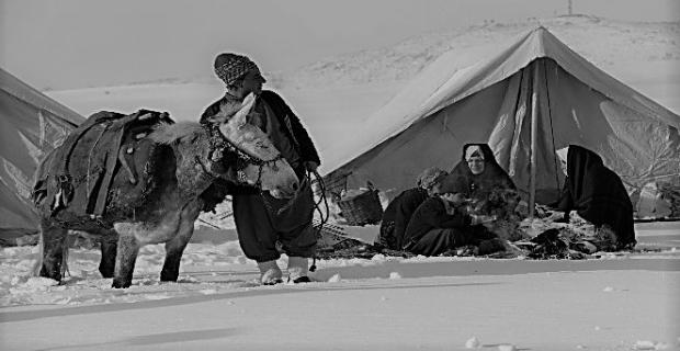 Rus işgalinde yaşanan acıları anlatan belgesel Bitlis'te çekiliyor
