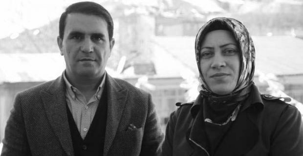 HDP Hizan adayları, 'Halkı bariyerler değil eşbaşkanlar karşılayacak'