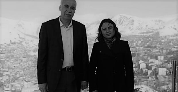 HDP'li adaylar, '31 Mart'ta Bitlis'i ciddi bir oy farkıyla kazanacağız'