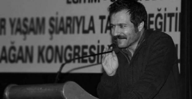 KESK Bitlis, 'Şeffaf bir yerel yönetim anlayışını savunuyoruz!'