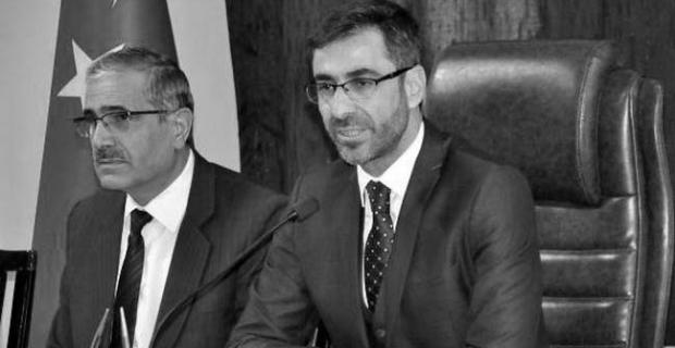 Bitlis Belediyesi ilk meclis toplantısını yaptı