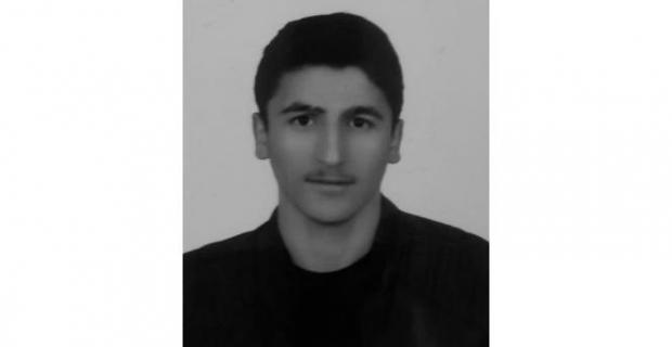 Tatvan'daki kayıp çocuk 12 gün sonra bulundu