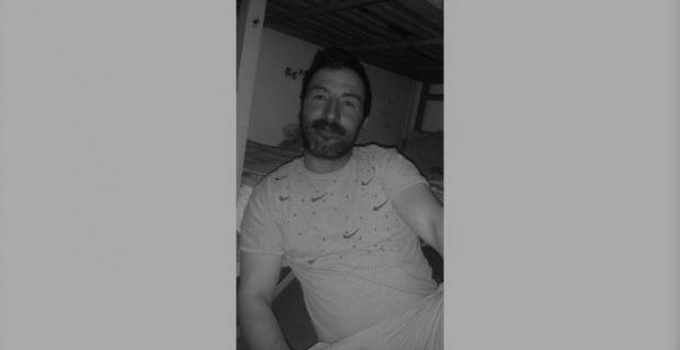 Ahlat'ta inşaattan düşen işçi hayatını kaybetti