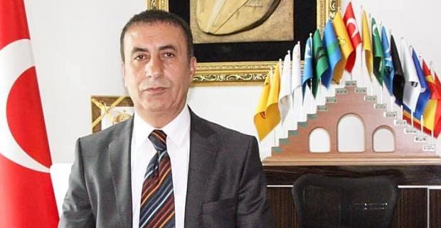 """Başkan Aktaş: """"İŞKUR siyasilerden eleman listesi almasın!"""""""