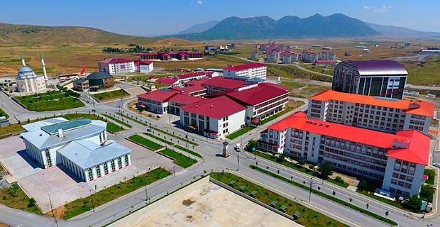 Geleneksel Türk Sanatları Bölümüne 40 öğrenci alınacak