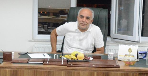 BİTSİAD'dan 2. el makinede teşvik açıklaması