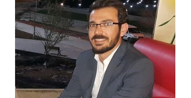 Tatvan'lı genç avukattan üzücü haber!