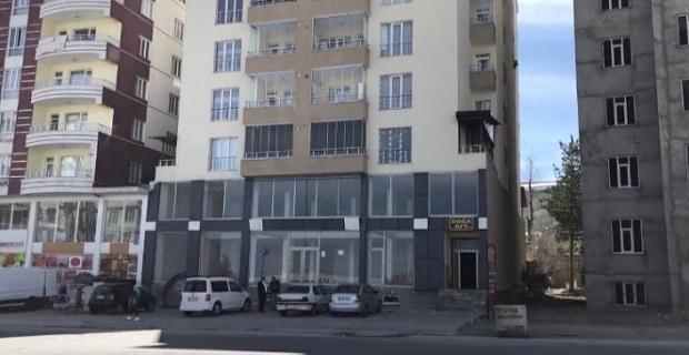 Tatvan'da 3 köy ve 9 apartmandaki karantina sona erdi