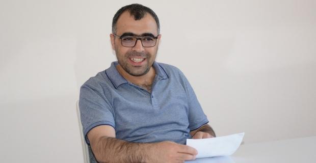 Gazeteci Aygül, çocuk istismarını ortaya çıkaran haberi nedeniyle cezaevine girecek