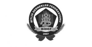 İstanbul'daki Bitlis derneklerinden Öykü Arin'e destek!