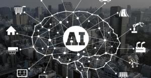 Çin eğitimde yapay zekayı daha da geliştiriyor