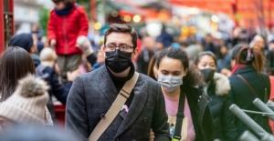 Koronavirüs salgınında en riskli iller neresi?
