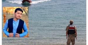 Van Gölü'nden haber bekliyorlar: Ağabeyim öldüyse anneme söylemeyin