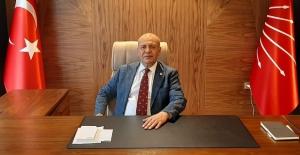 """CHP'li Uyanık sessizliğini bozdu """"Mahkeme sonucunu bekliyordum, beraat ettim!"""""""