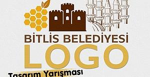 Bitlis Belediyesi yeni logosunu arıyor