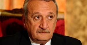 Faili meçhuller davasında Mehmet Ağar hakkındaki beraat kararı bozuldu