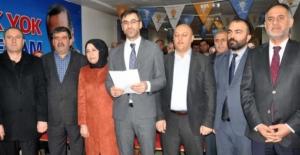 Bitlis'te 28 Şubat açıklaması