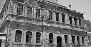 Bitlis, tarihi binalarına kavuşuyor