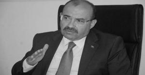 Vali Ustaoğlu'ndan vatandaşlara ishal uyarısı