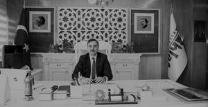 Başkan Çoban'dan 'Ramazan Ayı' mesajı