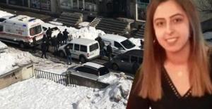 Tatvan'da genç hemşire evinde ölü bulundu!