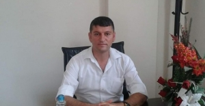Bir Bitlis'li daha 'Koronavirüs'ten yaşamını yitirdi!
