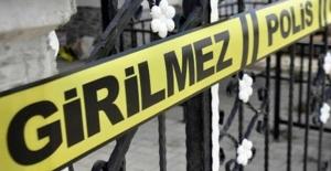 Bitlis'te iki bina daha karantinaya alındı
