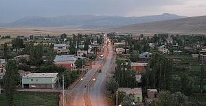 VEDAŞ belediyenin elektriğini kesti: 7 bin 500 nüfuslu belde 5 gündür susuz