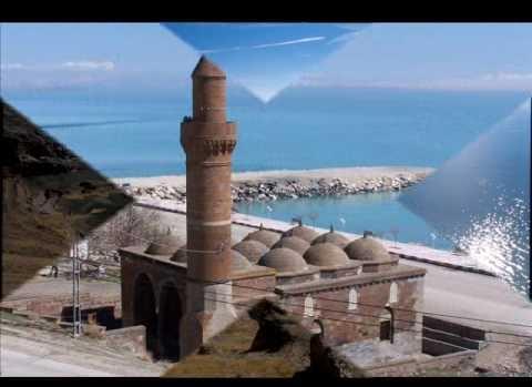 Bitlis'in Turizm Potansiyeli