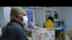 Kalp hastası genç kız, yaşama tutunmak için uzanacak yardım elini bekliyor