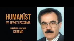 Keremo / Humanist ( Şevket Epözdemir)