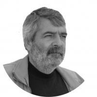 Ferhan Çelebi